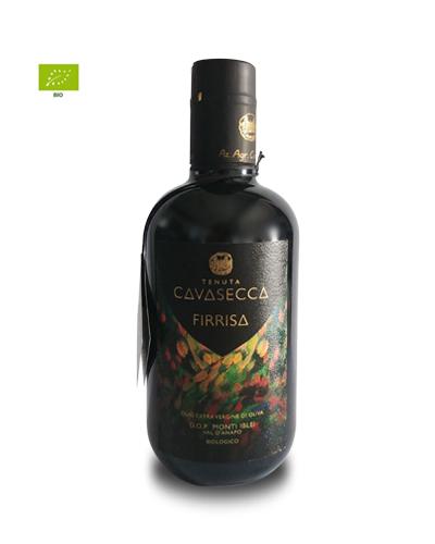 Olio Firrisa 0,50lt