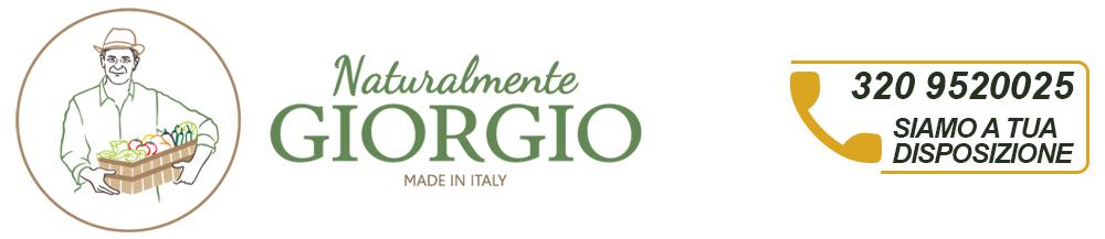 Prodotti Made in Italy