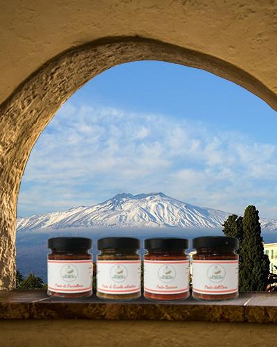 Pesti di Sicilia