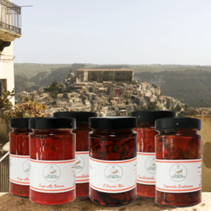box sapori di sicilia