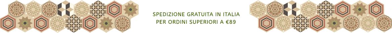 banner_spedizione_5