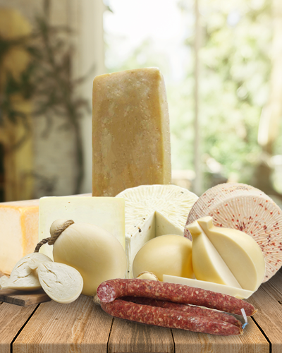 formaggi Sicilia full