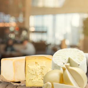 formaggi di Sicilia small
