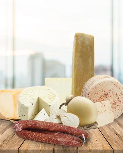 formaggi di sicilia medium